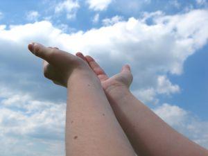 1195576_giving_hands