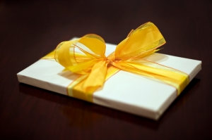 the-gift-1259246-m