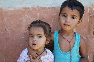 children-1636620_640