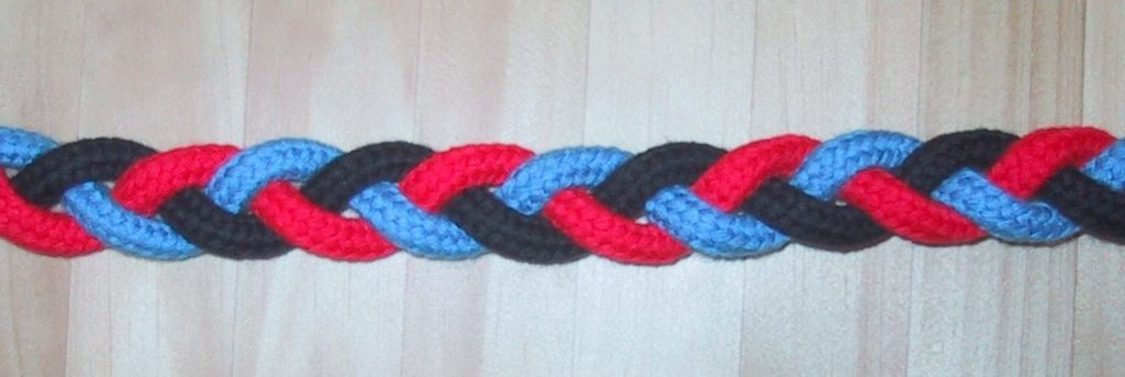 Marriage Knot