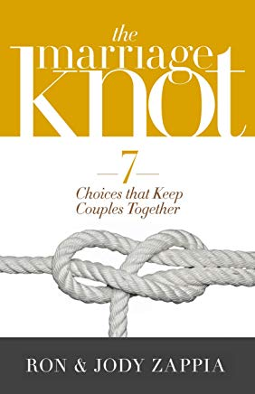 Marriage Knot; Zappia
